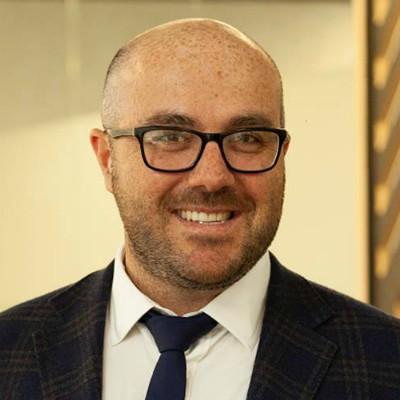 Paul Daniele