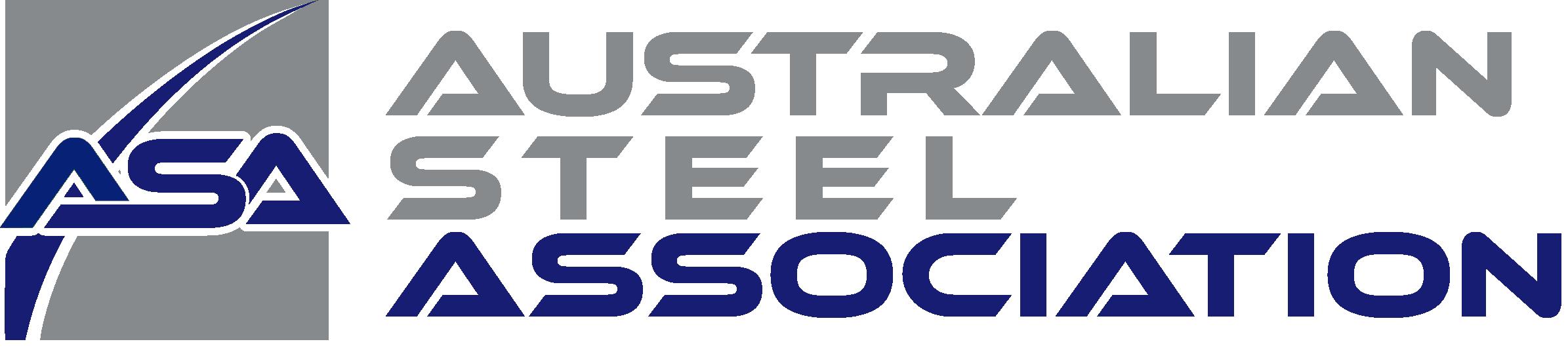 Australian Steel Association