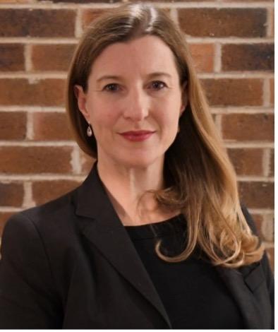 Alison Drury